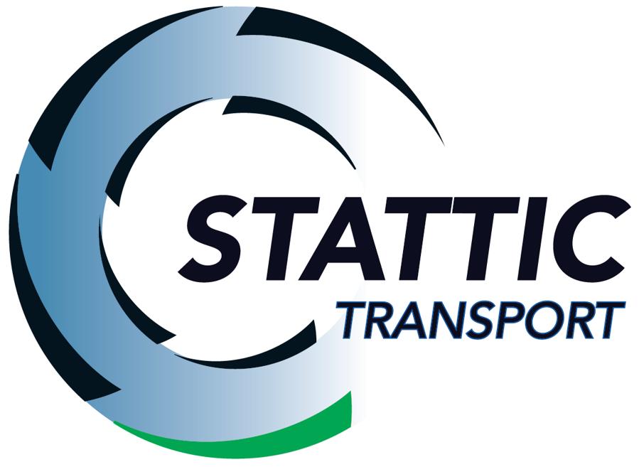 Stattic Transport